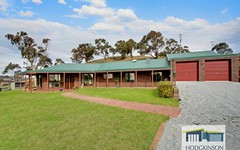 1132 Old Cooma Road, Canberra ACT