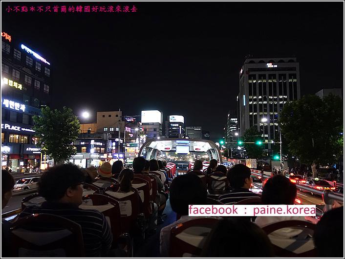 KKday釜山城市夜景巴士 (3).JPG