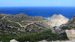 """Kreta 2015 054 • <a style=""""font-size:0.8em;"""" href=""""http://www.flickr.com/photos/8179377@N08/21493992294/"""" target=""""_blank"""">View on Flickr</a>"""
