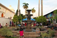 Ahuachapan,El Salvador (roberto10sv) Tags: americalatina elsalvador tradicion centroamerica farolitos americacentral ahuachapan elsalvadorimpresionante elsalvadorimpressive eldiadelosfarolitos