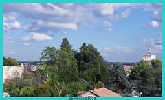 Samedi 01-08-2015 (Aprs-midi), nuageux, claircies (gunger30) Tags: ciel ales gard mto languedocroussillon als mtorologie