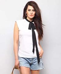Buy Stylish Tie-up Tops for Women Online (neha.thakur35) Tags: buywomentopsonline topsforwomen buytopsonline