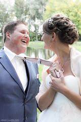 Bruiloft shoot (Jimmy van Drunen - Photography.) Tags: wedding canon photography fotografie bruiloft bruid bruidegom