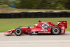Rahal2 (Grant Hansman) Tags: wisconsin race unitedstates plymouth 15 driver roadamerica indycar grahamrahal rahallettermanlaniganracing