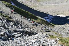 Grand_Parcours_Alpinisme_Chamonix-Edition_2014_ (3)