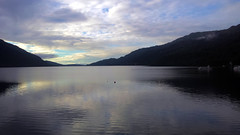 20150917_082808 (Paul_sk) Tags: scotland loch lomand tarbet