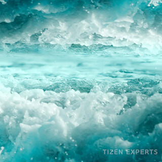 "Wallpapers-Tizen-Gear-2-Neo-Samsung-320-1 • <a style=""font-size:0.8em;"" href=""http://www.flickr.com/photos/108840277@N03/21863143516/"" target=""_blank"">View on Flickr</a>"