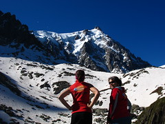 Grand_Parcours_Alpinisme_Chamonix-Edition_2014_ (40)