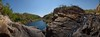 Upper Pool (Guille Barbat) Tags: nature australia panoramic northernterritory edithfalls upperpool ladscapes nitmiluknationalpark guillebarbat