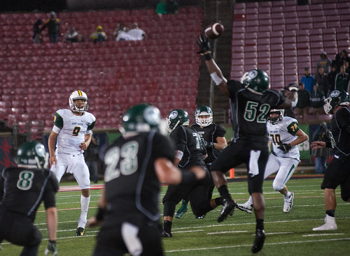 """Trinity vs. St. X 2015 • <a style=""""font-size:0.8em;"""" href=""""http://www.flickr.com/photos/134567481@N04/21925805645/"""" target=""""_blank"""">View on Flickr</a>"""