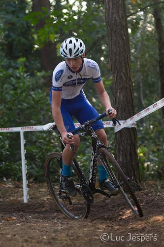 Cyclocross Kasterlee_-130