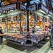 Budapest 2015 (1) 473 - Central Market Hall (Nagy Vasarcsarnok)