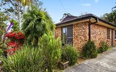 33 Barralong Road, Erina NSW