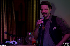 brettzo_Zamzuki_October_2015 (104 of 163)