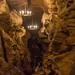 Laurel Caverns 06