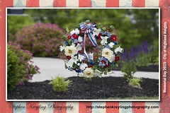MemorialDay-010-Sheet-10