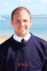 "Matt Farr • <a style=""font-size:0.8em;"" href=""http://www.flickr.com/photos/75438047@N05/22340645055/"" target=""_blank"">View on Flickr</a>"