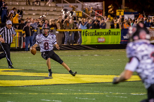 "2015 Tuscola vs. Pisgah - photos by Bill Killillay • <a style=""font-size:0.8em;"" href=""http://www.flickr.com/photos/134567481@N04/22359047736/"" target=""_blank"">View on Flickr</a>"