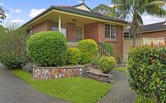 17/26-28 Wallumatta Road, Caringbah NSW