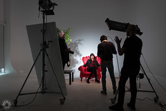 Test New Leica SL (Backstage) (Bernardo Ricci Armani PhotographingAround.Me) Tags: milan leica sl studio photoshow via tortona summilux 28mm f17 asph vario elmarit 2490 mm f2840 test italy q backstage leicaq leicasl leicasummilux28mmf17asph leicavarioelmaritsl2490mmf2840asph viatortona