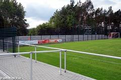 Sibre-Sportzentrum Haarwasen Haiger, TSV Steinbach [04]