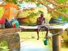Morning Ablutions (Katrine Hansen 21) Tags: africa asia cambodia centralamerica costarica ecuador england galapagos goa greece india karnataka kerala laos madagascar maharashtra maldives malta mauritius mozambique panama rajasthan seychelles srilanka southafrica swaziland tamilnadu uttarpradesh vietnam zanzibar angkorwat halongbay krugerpark kunglocave tajmahal darlington swaledale architecture temples art colour blackwhite character children people portraits smiles animals birds wildlife flowers landscape nature sea sun harleydavidson motorbikes backpacking culture phones safari street travel negombo dailylife boats waterway