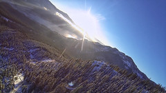 The Angle of Free Fall (Badnotna FPV) Tags: mountain flying photo washington surf mt wing pass aerial mount catherine snoqualmie fpv
