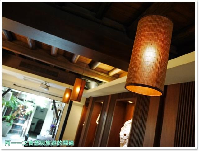 中山二條通.綠島小夜曲.台北車站美食.下午茶.老宅.咖啡館.帕尼尼image009
