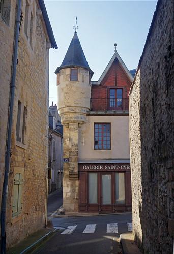 2016-10-24 10-30 Burgund 667 Nevers