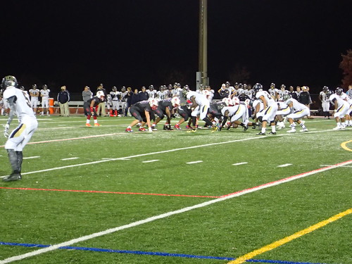 """Dematha vs Good Counsel • <a style=""""font-size:0.8em;"""" href=""""http://www.flickr.com/photos/134567481@N04/22897012126/"""" target=""""_blank"""">View on Flickr</a>"""