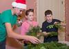151205_098 (MiFleur...Thanks for visiting!) Tags: christmas children crafts santaclaus candids specialevent colebrook santasworkshop santasworkishop2015