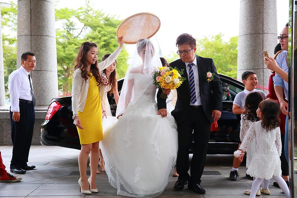 My wedding_0742
