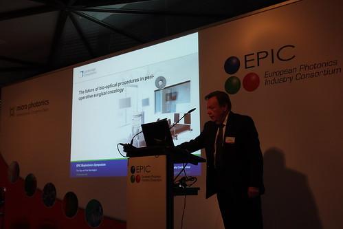 EPIC Biophotonics Workshop 2015 Berlin (44)