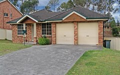 7 Squadron Crescent, Rutherford NSW