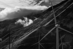 Wind Energy December 11 2015 -1509 (houstonryan) Tags: art electric print photography utah energy day photographer power wind cloudy ryan houston windy generator photograph generators electricity independence powered utahn houstonryan