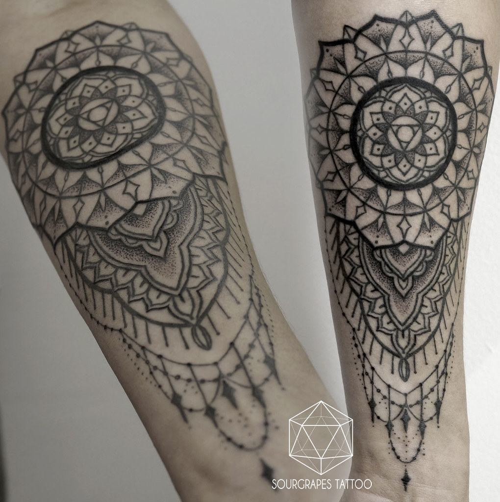 Line Drawing Tattoo London : The world s best photos by tattoo studio flickr