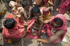 Smoking Partners (pathikdebmallik) Tags: street india fun streetlife kolkata tobacco enjoyment calcutta ganja westbengal streetphotographs addicts vagabonds charak streetsofkolkata