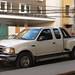 Ford F-150 XLT Super Cab Flareside 1998
