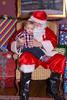 151205_039 (MiFleur...Thanks for visiting!) Tags: christmas children crafts santaclaus candids specialevent colebrook santasworkshop santasworkishop2015