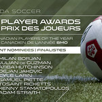 "20151130_CanSoccer_PlayerAwards_MNT <a style=""margin-left:10px; font-size:0.8em;"" href=""http://www.flickr.com/photos/46765827@N08/23344914351/"" target=""_blank"">@flickr</a>"