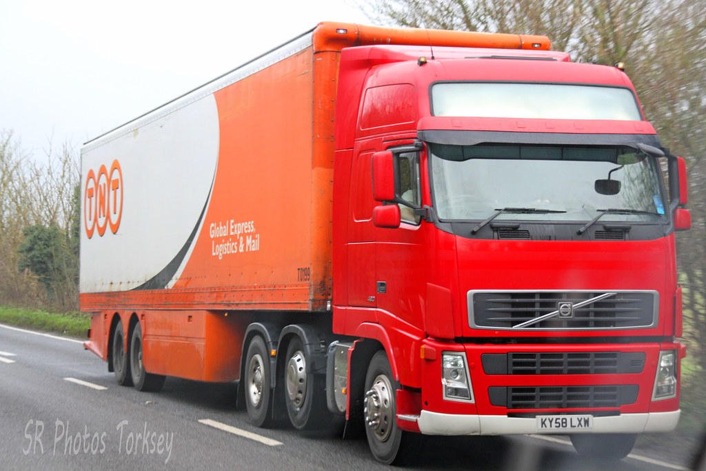 tnt truck paper Trucks & trailers, construction equipment pick a category trucks and  find  trucks and trailers for sale on truckpapercom controllercom find aircraft.