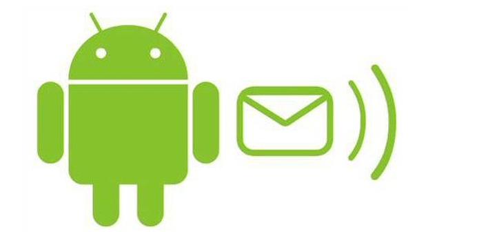 គ្រាន់តែផ្ញើសារក៏អាចបិទស្មាតហ្វូនដំនើរការ Android មួយឲ្យរលត់ភ្លាមបានដែរ!