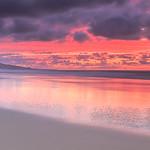 "Cofete, Fuerteventura <a style=""margin-left:10px; font-size:0.8em;"" href=""http://www.flickr.com/photos/127607003@N02/23662749672/"" target=""_blank"">@flickr</a>"
