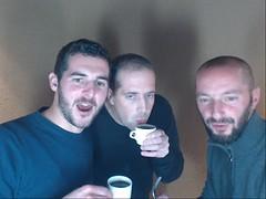 webcam544