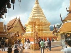 IMG_20151229_130505.jpg (-= Trevio =-) Tags: thailand thai autoupload thailandia viaggi avventure nexus4 viaggiavventure thaydiscovery1516 thaidiscovery1516
