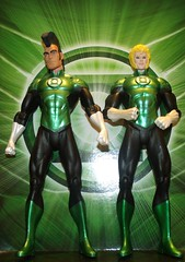 Green Lantern Alastair & Boz (python six) Tags: world life blue light red orange white black green love strange yellow toy death hope star dc war punk comic chaos cops force power purple transformer action space avatar fear violet indigo evil police craft compassion rage days ring collection civil galaxy will corps killer figure legends nights heroes wars lantern masters rogue tribe custom marvel universe panther collectibles brightest villains direct greed allister select sapphire corrupt deceased guardians saver darkest omac awakens sinestro blackest