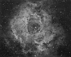 20151211-NGC2237_Rosette Nebula (Willo2173) Tags: nebula astrophotography rosette ngc2237 astrometrydotnet:status=solved astrometrydotnet:id=nova1355940