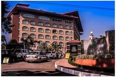 Grand Sultan Tea Resort & Golf (Riyan Sami) Tags: canon hotel tour best sylhet 2015 srimongal