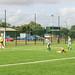 13 D2 Trim Celtic v Borora Juniors September 10, 2016 40