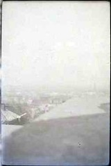 WWI 55.B1.F19.6 (State Archives of North Carolina) Tags: aerialphotography aerialphotograph aerialphoto thegreatwar greatwar worldwari worldwarone thefirstworldwar wwi ww1